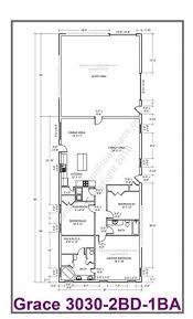 Pole Barn Home Floor Plans With Basement by Metal Pole Barn Home Kits Farmhouse Plans Texas Steel House Modern