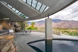 100 The Elrod House PalmSprings