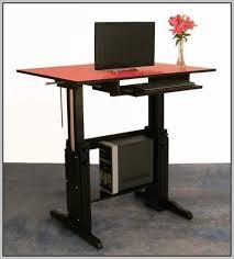Lx Desk Mount Lcd Arm Manual by Ergotron Lx Desk Mount Lcd Arm Manual Download Page U2013 Home Design