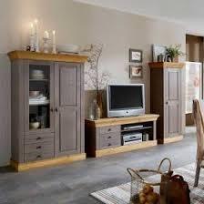 wohnzimmerschränke in grau für jeden wohnstil wohnen de