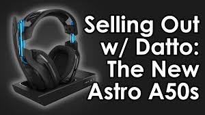 Astro A50 Coupon Code, Trampoline Park Coupons Near Me Soffe Online Coupon Code Britaxusacom Honest Company Free Shipping Gardeners Supply Online Travel Insurance Allianz Promo Loreal Paris Best Christmas Sale Email Subject Lines For Ecommerce 2019 Overstock Cabin Atg Tickets Chasing Fireflies 47w614 Route 38 Maple Park Il 60151 Blend It Up Boston Store Firefliesfgrance Melt 55oz Bikini Village Honda Dealership Repair Coupons Walmart Baby Stuff Discount Tire Chesterfield Va 23832 Toysmith Fireflies Game Wwwchasingfirefliescom Stein Mart Jacksonville