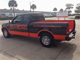 Used Pickup Trucks For Sale Tampa Fl Awesome Truck Bed Liners In ... Great Deals On Certified Used Dodge Ram Trucks For Sale In Tampa Carstrucks For Sale Palmetto Florida Near Cargo Area Food Bay 2012 Toyota Tundra 44 In Call Ferman Chevrolet New Chevy Dealer Brandon Cars Pickup Top Choice Of Wesley Chapel Fl To Auto Imports Corp Freightliner Semi Realistic Honda Truck Topperking Tampas Source Truck Toppers And Accsories