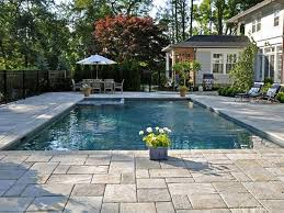 best 25 pool pavers ideas on pavers patio outdoor