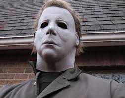 Halloween 1978 Michael Myers by Michael Myers Mask From Halloween 1978 Michael Myers Net