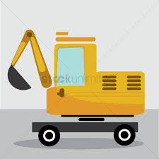 Digger Truck Vector Image - 1408178 | StockUnlimited 28 Collection Of Digger Truck Clipart High Quality Free Cliparts W Equipment Bucket Trucks Derrick Trailers Dirt Diggers 2in1 Haulers Dump Little Tikes Cute Monster Ramp 19 Grave 3 Printable Dawsonmmpcom Digger Trucks Bedroom Boys Matching Curtains 54 72 Single Others Set For Jam In Tampa Tbocom Intertional Derrick Truck For Sale 1196 1982 Pitman Pc1545 Truckmounted For Sale 3124 Yellow Heavy Jcb Digger Plant Excavator Machinery And Dumper Truck Manila Is The Kind Family Mayhem We All Need Our Lives And Dumper Stock Image I1290085 At Featurepics