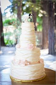 A Wedding Cake Is Not Complete Without Cute Topper