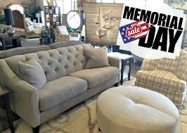 slumberland furniture store osage beach mo
