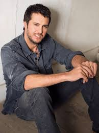 You Sing, I Write: Q&A With Luke Bryan Luke Bryan We Rode In Trucks Cover By Josh Brock Youtube We Rode In Trucks Luke Bryan Music 3 Pinterest Bryans Dodge Ram Real Rams Top 25 Songs Updated April 2018 Muxic Beats Taps Sam Hunt And Blake Shelton For Crash My Playa Country Man On Itunes Guitar Lesson Chord Chart Capo 4th Tidal Listen To Videos Contactmusiccom Brings Kill The Lights Tour Pnc Bank Arts Center The Music Works