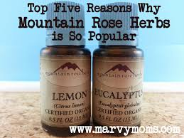 Mountain Rose Herbs Deals : Coupon Code Inkcartridges Com My Version Of The Wellknown Purification Essential Oil Blend 223 Ammo Prices Coupons For Mountain Rose Herbs Amazoncom Mountain Rose Herbs Aloe Vera Gel 8 Oz Beauty Four Ways That Plant Therapy Is Doing Oils Right Offers Grants To Projects In Sustainable Selfcare Archives Wu Haus Freshpicked February 2019 Sales Deals Eugene Oregon Facebook Back School Special From The Herbal Academy Pixies Pocket Deals Coupon Code Inkcartridges Com Events With