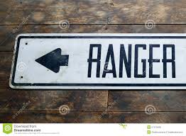 Vintage Ranger Station Sign On Old Barn Wood Floor Stock Photo ... Diy Barn Door Sign Custom Wood Wish Rustic Barn Wood Dandelion Make A Fine Decor Shop Wall Signs To Match Your Decor Rustic Western Country Red Wooden Haing Welcome I Saw That Karma Little Blue Online Store Horse Tack Room Stall Gp And Son Woodcrafting Train Insane Or Stay The Same Gym Workout With Stock Image Image Of Green 35972243 Ctommetalbunesssignavasplacewithbarn2 Alabama Metal Art Beware Ride Horses Distressed Typography Sign Most Memorable Days Usually End The Dirtiest Clothes