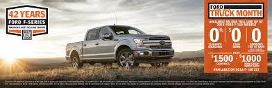 100 Service Trucks For Sale On Ebay Sykora Family D D Dealership In West TX