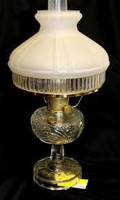 84 best antique oil ls images on pinterest antique oil ls