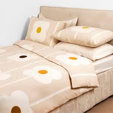 Orla Kiely Bed Linen Ireland malmod for