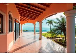 100 Best Dream Houses In Atenas Costa Rica For Sale Home For Sale With