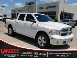 New 2018 RAM 1500 Big Horn Crew Cab In Norman #JS333707 | Landers ... Awesome 2008 Dodge Ram 1500 Slt Big Horn Dodge Ram 2019 Allnew Big Horn In Lewiston Id Used 2500 At Country Auto Group Serving New Crew Cab Bremerton Ra0106 Hornlone Star Pickup 1d90126 Ken 2018 Norman Js333707 Landers Lone Star Crew Cab 4x2 57 Box Odessa 2007 Leveled 2009 Project Part 2 Diesel Power Magazine 2014 Smyrna Fl Serving Orlando Deland