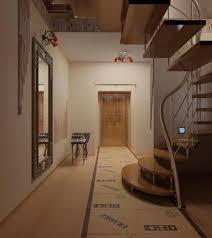 nivrem faire escalier terrasse bois diverses idées de