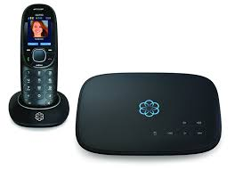 Amazon.com : Ooma Telo Free Home Phone Service With HD2 Handset ... Ooma Air Telo Free Home Phone Service With Wireless And Bluetooth Linx Voip Device Amazonca Unboxing Setup Usage Account Overview No Extension Ooma Linx Bh Photo Video Remote Telephone Jack Black Office Business System 1 Internet Ebay Review The Gadgeteer Amazoncom Hd2 Handset With 2 Devices Small Bundlephone Base 3