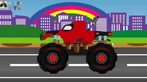 Kill Kill Kill - Deadpool Monster Truck - Funny Truck For Kids - YouTube Brutal Monster Truck Accident Leaves At Least Eight Dead 80 Injured 52 Trucks Wallpapers On Wallpaperplay Bigfoot Vs Usa1 The Birth Of Madness History Truck Kills 8 Injures Dozens In Chihua Kvia Showtime Monster Michigan Man Creates One The Coolest Pax East 2016 Overwatch Got Into A Car Accident Dutchmonster Crash Reportedly Three Spectators Cluding Bluray Dvd Talk Review Team Hot Wheels Firestorm Wiki Fandom Powered By Every Character Ranked Cutprintfilm