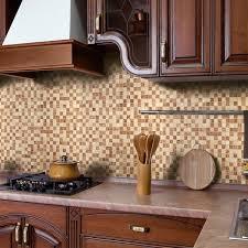 where to buy peel and stick backsplash tiles new basement and