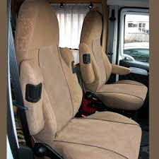 housse siege cing car fiat ducato siege cing car occasion 100 images sièges auto occasion en