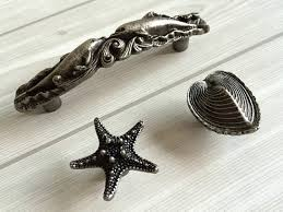 nautical drawer pulls nautical cabinet pulls ideas cabinet
