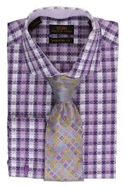 107 best men u0027s shirts images on pinterest men u0027s shirts menswear