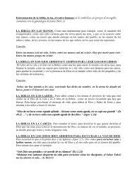 Programa De Navidad 20162017 En Arenas De San Pedro