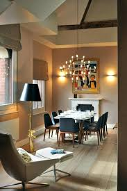 Dining Room Floor Lamps Best Ideas On Architecture Adorable
