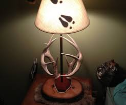 Moose Shed Antler Mounting Kit by Diy Antler Mount Lamp 8 Steps With Pictures