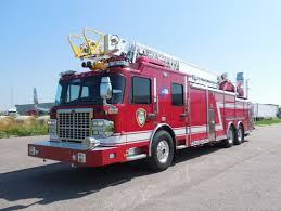New Spartan ERV Ladders For Houston | Fire Apparatus | Pinterest ... Large Wooden Ladder Fire Truck Toy Amishmade Amishtoyboxcom Vancouver Engine 7 Responding Youtube Lights Sound Hose Electric Brigade Eone Aerial Ladders Hook And Ladder Fire Truck In Annapolis Md Stock Photo 81389666 Turning Radius 1958 American Lafrance Item Dd2816 Sol 1996 Spartan Saulsbury With 75 Jons Mid America Fdny Firehouse 19 Morrisania Bronx Ne Flickr Royalty Free Vector Image Vecrstock Retro With A Fanned On White Background