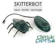 Desk Pets Carbot App by Desk Pets Tankbot Ebay