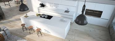 küche der planung bis zur gestaltung bauen de