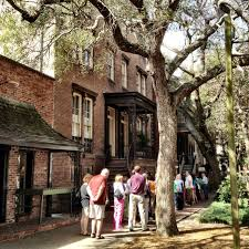 Mrs Wilkes Dining Room Restaurant by 93 Best Toast Us City Craft Beer In Savannah Images On Pinterest