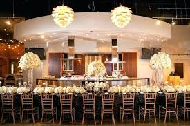 Exotic Black And Gold Decoration Ideas Party Photos The Celebration Society