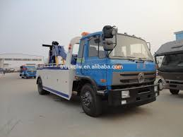 Cheap Dongfeng Rotator Used 30tons 10wheelers Wrecker Tow Trucks For ... Flatbed Tow Trucks For Sale Usedrotator Truckscsctruck Salekenwortht 880fullerton Canew Heavy Duty Robert Young Wrecker Service Repair And Parts Sales Towing Equipment Flat Bed Car Carriers Truck Home Wess Chicagoland Il New Dynamic Wreckers Rollback Flatbeds Howo 8x4 10 Wheel Recovery Vehicle 50ton Rotator China Equipmenttradercom 12 Wheeler 360 Degree 50 Galleries Miller Industries 2015 Kw T880 W Century 1150s Ton Elizabeth