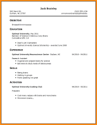 Functional Resume With No Job Experience - First Resume With No Work ... Best Of Functional Resume Template Free Download Why Recruiters Hate The Format Jobscan Blog Scribe Inspirational Medical Extraordinay Entry Sample For Career Change Example And Writing Tips Examples Profile Professional 10 Versus Chronological Letter 93 Chrono Secretary 77 Builder Wwwautoalbuminfo Functional Resume Mplate Focusmrisoxfordco