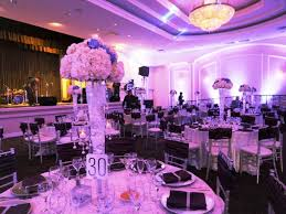 Cute Centerpieces For Quinceaneras