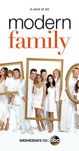 Halloween 3 Awesomeland Cast by Modern Family Awards Imdb