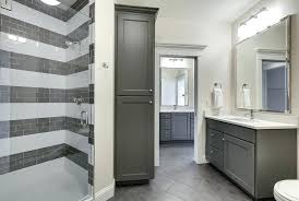 inspirational charcoal grey tiles bathroom parsmfg