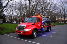 PA Towing | Towing In Vancouver Home Bretts Auto Mover Ram Truck Lineup In Anchorage Ak Cdjr Ak Towing And Recovery Diamond Wa Anchorage Towing Youtube Pell City Al 24051888 I20 Alabama Cheap Tow S Arlington Tx Insurance Used Trucks For Sale 365 And Facebook Oregon Small Hands Big World A 193 Best Firetrucks Images On Pinterest Fire Truck In On Buyllsearch