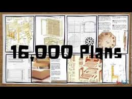 Ultimate DIY Woodworking Projects Plans For Beginners Wood Ideas Furniture