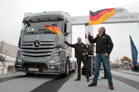 10.11.2011 – Ready, Set, Go! 450 New Mercedes-Benz Actros Trucks Hit ... Les Smith Returns To The Mercedesbenz Fold With New Trucks From The Xclass Concept Pickup Truck Is Here Business Launch In 2017 Reuters Longhaul Of Future Confirms Its First Car Magazine New Pickup Launched Avondhu Newspaper Hops Into Beds Lime Logistics Chooses Low Road Arocs This It All Mercedes Which Marks Image Ets2 Actros 03jpg Truck Simulator Wiki Fandom Mercedesbenzactrostrucksjpg 191200 Lastwagen Lkw