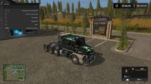 Toxic Scania MultiDecal V1.0 TRUCK - Farming Simulator 2015 / 15 Mod Troy Alabama Wikiwand Vacation Shots Updated 6517 Mountaire Farms Millsboro De Rays Truck Photos An Old Truck At A Gas Station In Bodie Ghost Town California Summer The South Al Search For Ancestors Redwahine Farm Inspection Freightliner Fld12064sd Dump Truck V11 Mod Farming Simulator 2015 Wiley Sanders Lines Fish Delivery To Feed Stores Stock My Pond Tourist Images Alamy