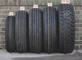 100 What Size Tires Can I Put On My Truck Tire Nformation Roberts Sales