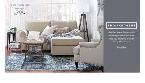 Home Furniture, Home Decor & Outdoor Furniture | Pottery Barn Bathroom Accsories 27 Best Pottery Barn Kids Images On Pinterest Fniture Space Saving White Windsor Loft Bed 200 Cute Designforward Decor For Bathrooms Modern Home West Elm Archives Copycatchic Pottery Barn Umbrella Bookcases Book Shelves Ideas Knockoff Wall Art Provident Design Pink Creative Of Sets And Bath Accessory Train Rug Living Room Designs Small Spaces Mermaid Walmart Shower Curtains Fish Scales Curtain These Extravagant Kid Play Kitchens Are Nicer Than Ours Bon Apptit