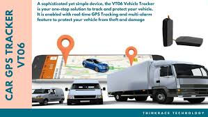 100 Commercial Gps For Trucks What Is The Best GPS Device For Tracking Fleet Vehicles Quora