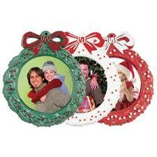 Christmas Tree Ornament 2 7 8