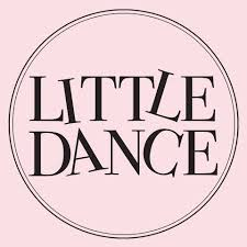 Little Dance - (Verified WORKING October 2019) Coupon ... Pajama Jeans Coupons Discount Codes Vera Bradley Book Bags Dance Xperia C Freebies Stretch Pointe Shoe Ribbon Dream Duffel Coupon Anti Fatigue Kitchen Mats Marcies Academy Class Attire Wwwdiscount Dance Supply La Cantera Black Friday Hslda Membership Code Current Labels Discount 2018 Walmart Fniture Promo Activia Fruit Fusion Dancing Supplies Depot Shark Garment Steamer Clothing Dancewear Nyc 1 Online Store
