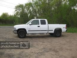 100 See Tires On My Truck SilveradoSierracom Lets Those Wheels And Wheels