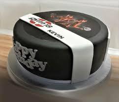 18 geburtstag boy cakewishesbakerys webseite